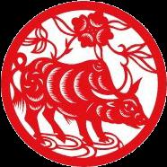 Year Of The Ox 2021 Horoscope Chinese Zodiac Ox Years 2021 2009 1997 1985 1973