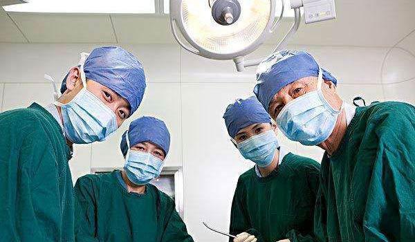 Auspicious Dates for Cesarean Delivery 2019, 2019 Good Days